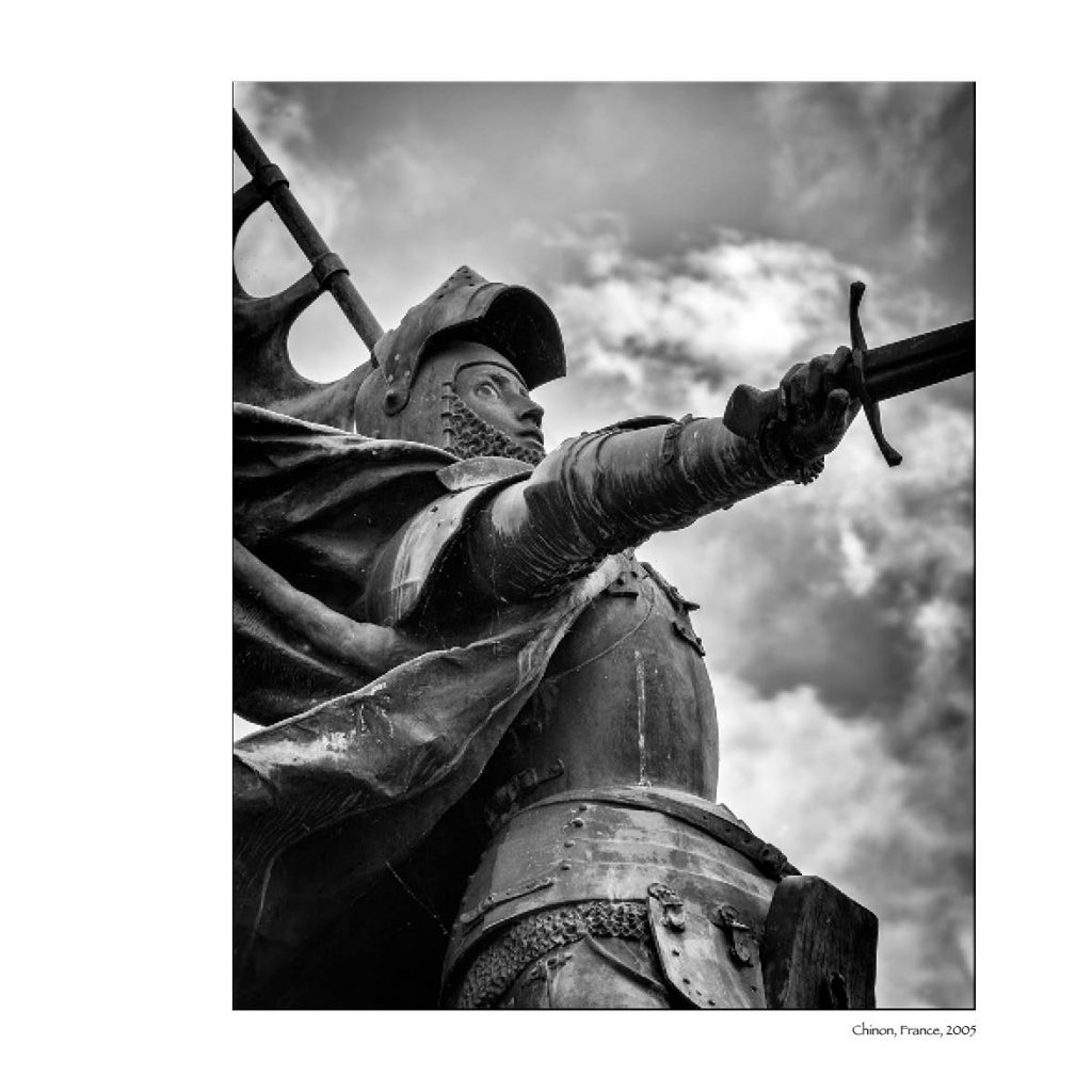 https://alexlabry.com/wp-content/uploads/2017/09/Personal-Reflections-Joan-of-Arc-PagesFINAL39-1024x1024.jpg