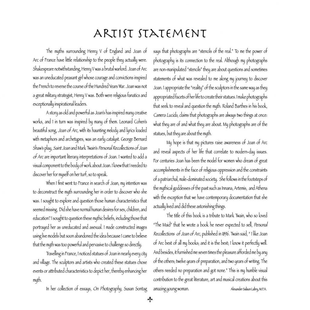 https://alexlabry.com/wp-content/uploads/2017/09/Personal-Reflections-Joan-of-Arc-PagesFINAL4-1024x1024.jpg
