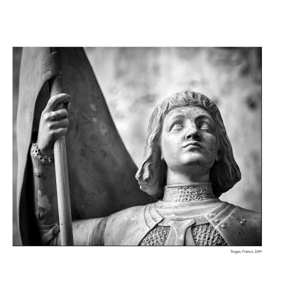 https://alexlabry.com/wp-content/uploads/2017/09/Personal-Reflections-Joan-of-Arc-PagesFINAL40-1024x1024.jpg