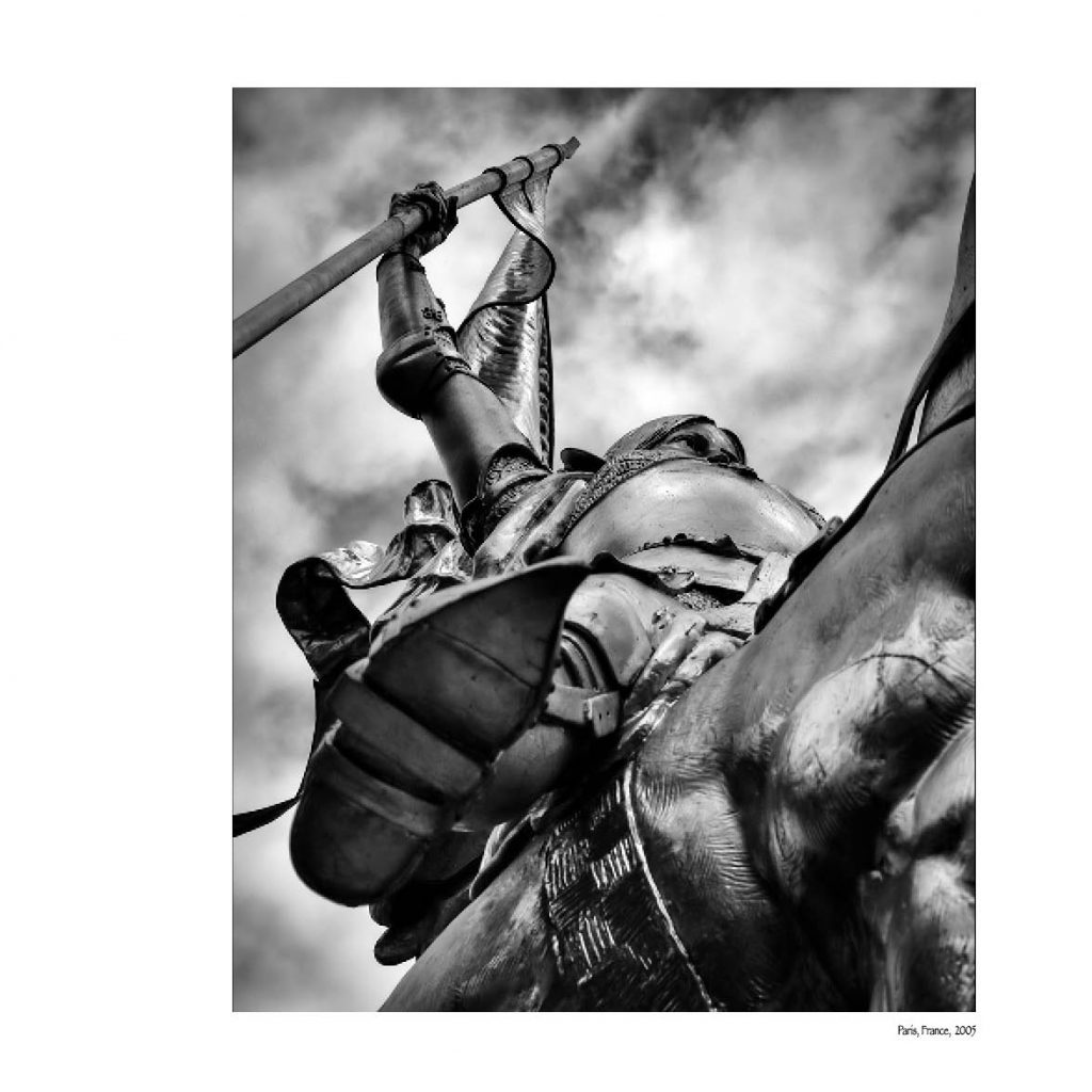https://alexlabry.com/wp-content/uploads/2017/09/Personal-Reflections-Joan-of-Arc-PagesFINAL5-1024x1024.jpg