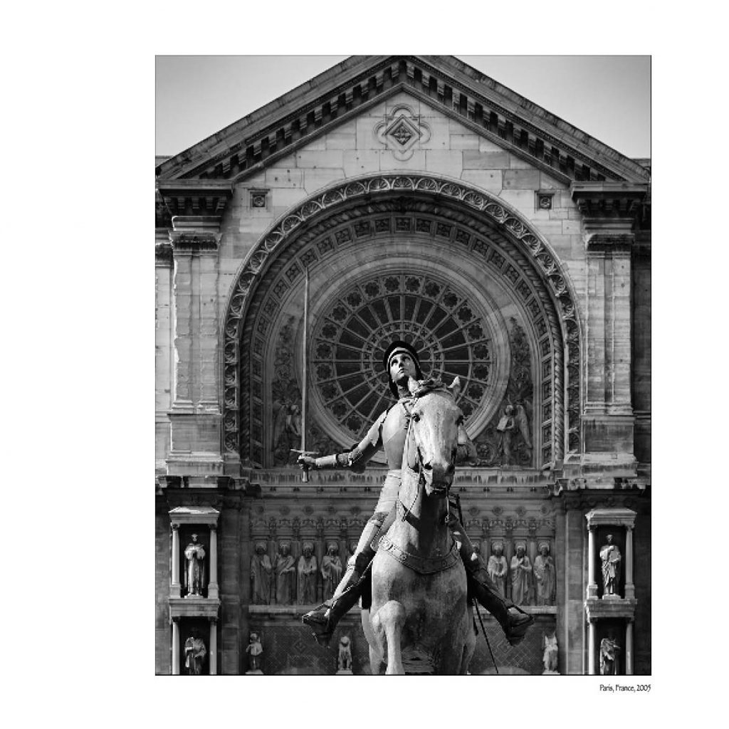 https://alexlabry.com/wp-content/uploads/2017/09/Personal-Reflections-Joan-of-Arc-PagesFINAL7-1024x1024.jpg