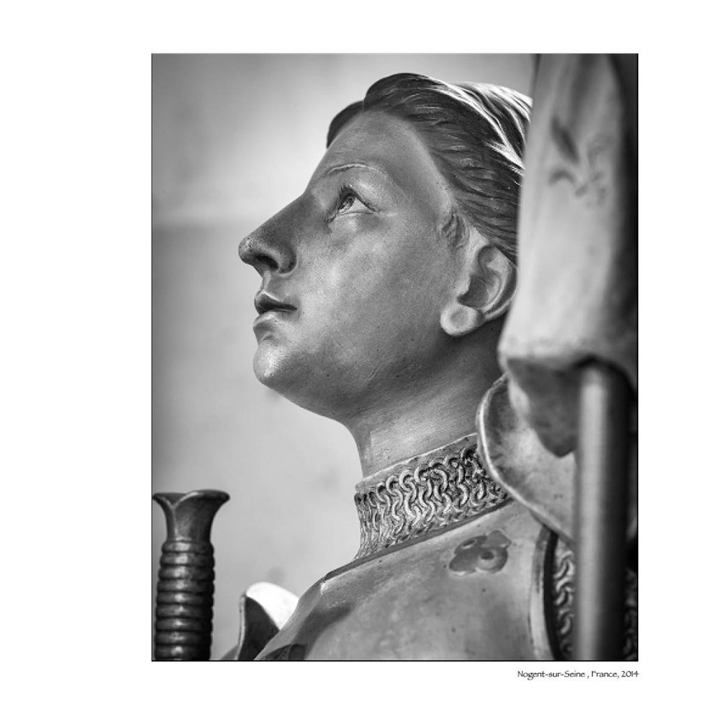 https://alexlabry.com/wp-content/uploads/2017/09/Personal-Reflections-Joan-of-Arc-PagesFINAL71-1024x1024.jpg