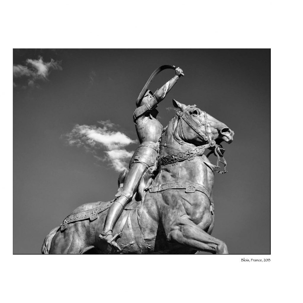 https://alexlabry.com/wp-content/uploads/2017/09/Personal-Reflections-Joan-of-Arc-PagesFINAL76-1024x1024.jpg