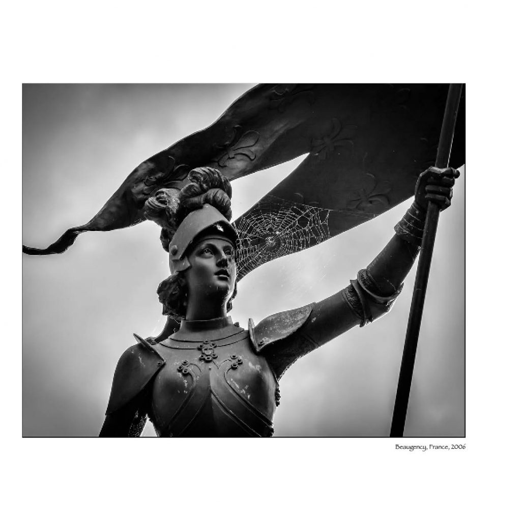 https://alexlabry.com/wp-content/uploads/2017/09/Personal-Reflections-Joan-of-Arc-PagesFINAL84-1024x1024.jpg