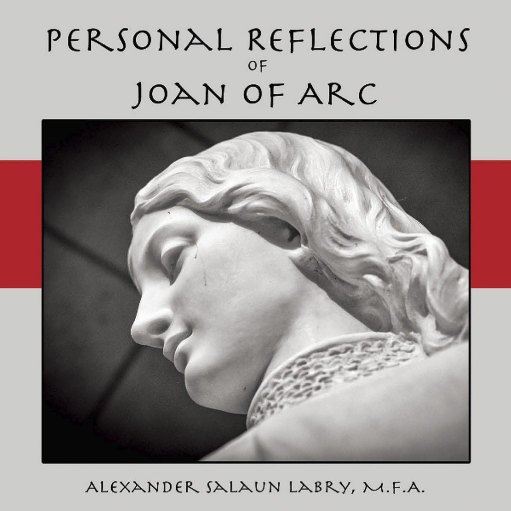 https://alexlabry.com/wp-content/uploads/2017/09/Personal-Reflections-Joan-of-ArcFrontCover-copy-1-1024x1024.jpg